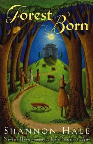 File:Forest Born Second Edition.jpg