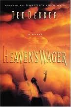 File:Heaven's wager 2.jpg