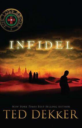 Infidel 2
