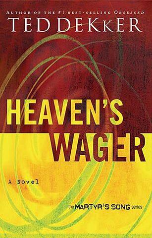 File:Heaven's Wager.jpg