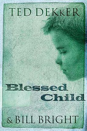 Blessed Child 2