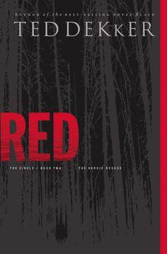 File:Red 2.jpg