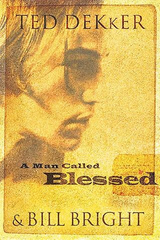 File:A Man Called Blessed.jpg
