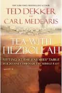 File:Tea with Hezbollah.jpg