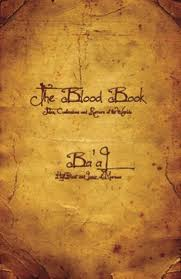 File:The Blood Book.jpg