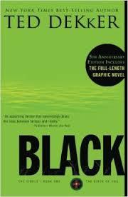 File:Ted Dekker-Black.jpg