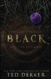 File:Black.jpeg