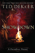 Showdown 2