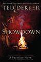 Showdown 2