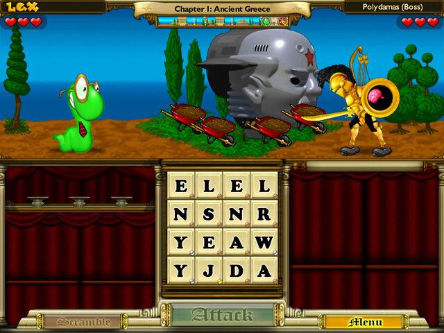 File:Popcapgame1 2014-05-27 11-39-36-358.jpg