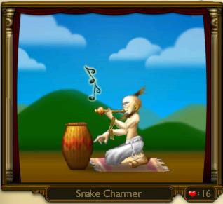File:Snake Charmer.png
