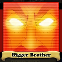 File:Bigger Brother Avatar.jpg