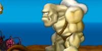 Cyclops Herder