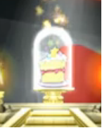 File:Champion cake.png
