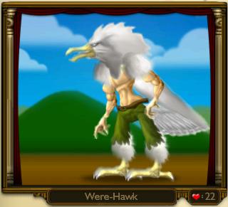 File:Were-Hawk.png
