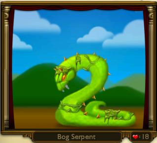 File:Bog Serpent.png