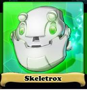 File:180px-Skeletrox Good Face.jpg