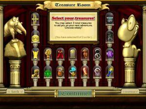 Treasure-room-580x435