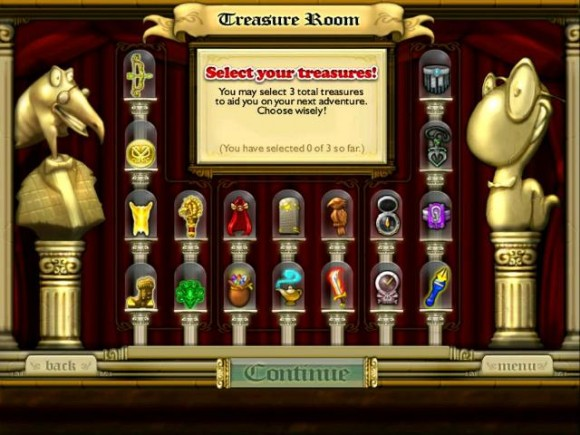 File:Treasure-room-580x435.jpg