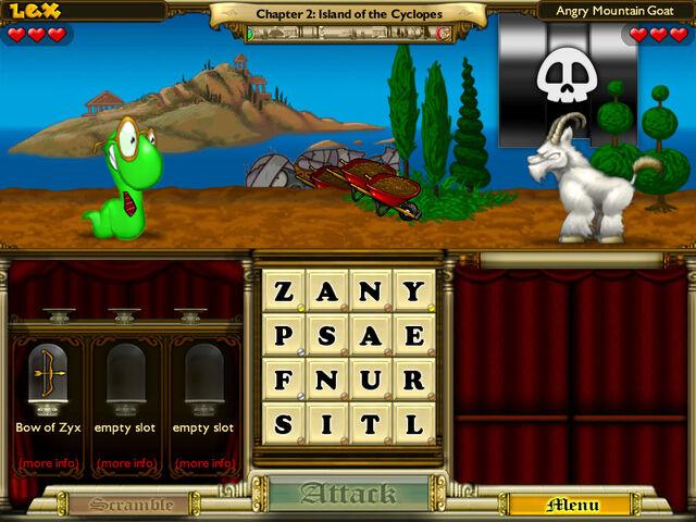 File:Popcapgame1 2014-05-27 11-44-43-197.jpg