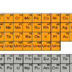 File:Elementsnav.png