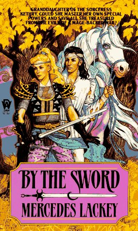File:By the Sword Cover.jpg