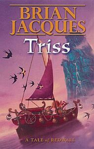 File:Triss Cover.jpg