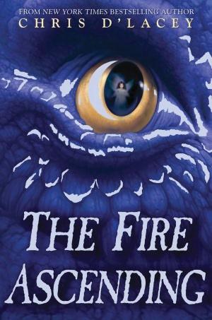 File:The Fire Ascending Cover.JPG
