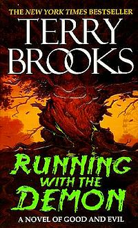 File:Running with the Demon Cover.jpg