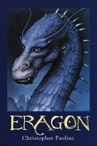 File:Eragon Cover.png