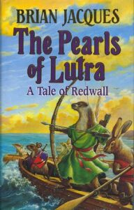 File:Pearls Of Lutra Cover.jpg