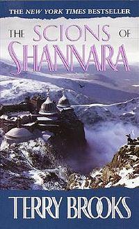File:The Scions of Shannara Cover.jpg