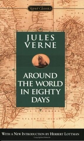File:Around the World in 80 Days cover.jpg
