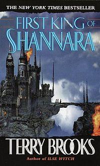 File:First King of Shannara Cover.jpg