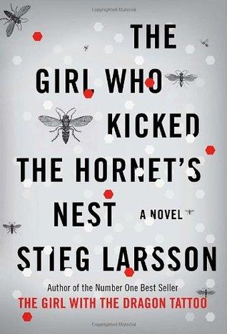 File:The Girl Who Kicked the Hornet's Nest Cover.jpg