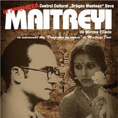 File:Maitreyi Cover.jpg