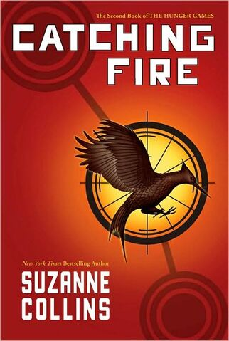 File:Catching Fire Cover.jpg