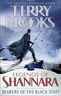 File:Bearers of the Black Staff Cover.jpg