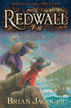 File:The Rogue Crew Cover.jpg