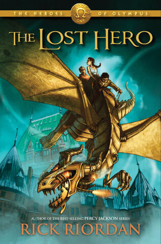 File:The Lost Hero Cover.jpg