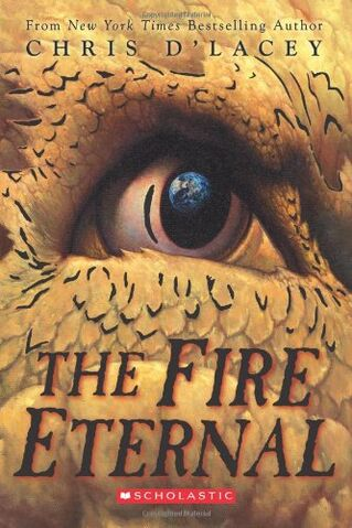 File:The Fire Eternal Cover.jpg