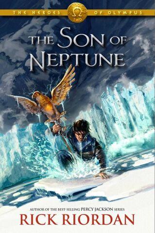 File:The Son of Neptune Cover.jpg