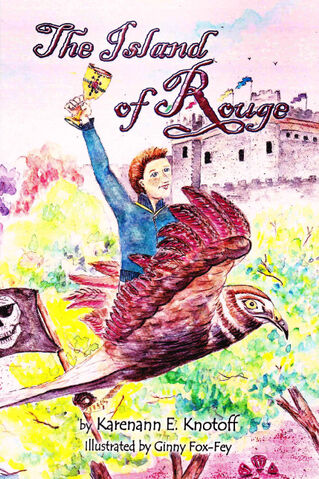File:Island of Rouge Cover.jpg