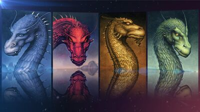 Inheritance cycle by manuelo108-d3cuskr