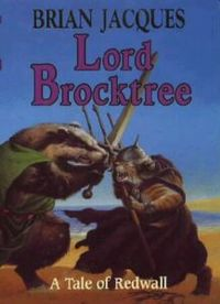 File:Lord Brocktree Cover.jpg