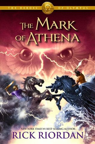 File:The Mark of Athena Cover.jpg