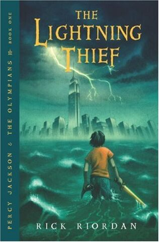 File:The Lightning Thief Cover.jpg