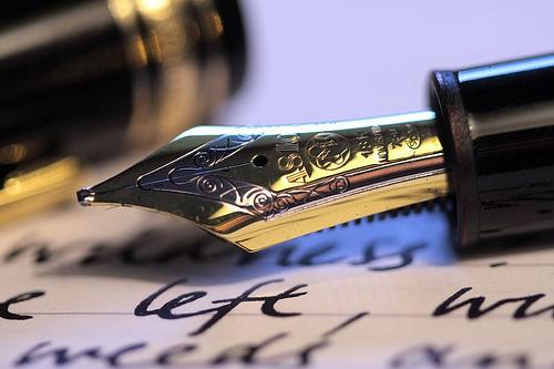 File:Write me a letter....jpg