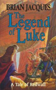 File:Legend Of Luke Cover.jpg
