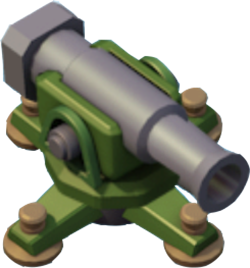 File:Cannon0.png